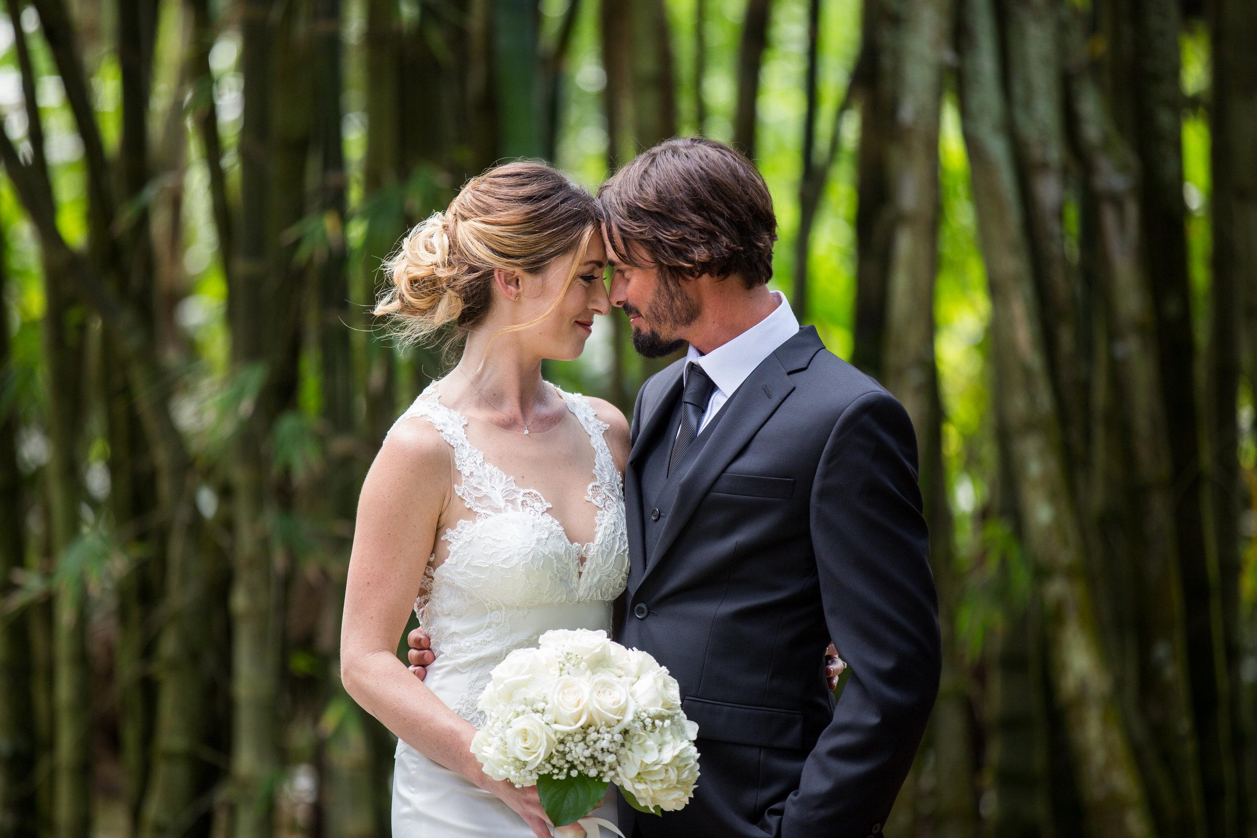 wedding-giveaway_11.jpg