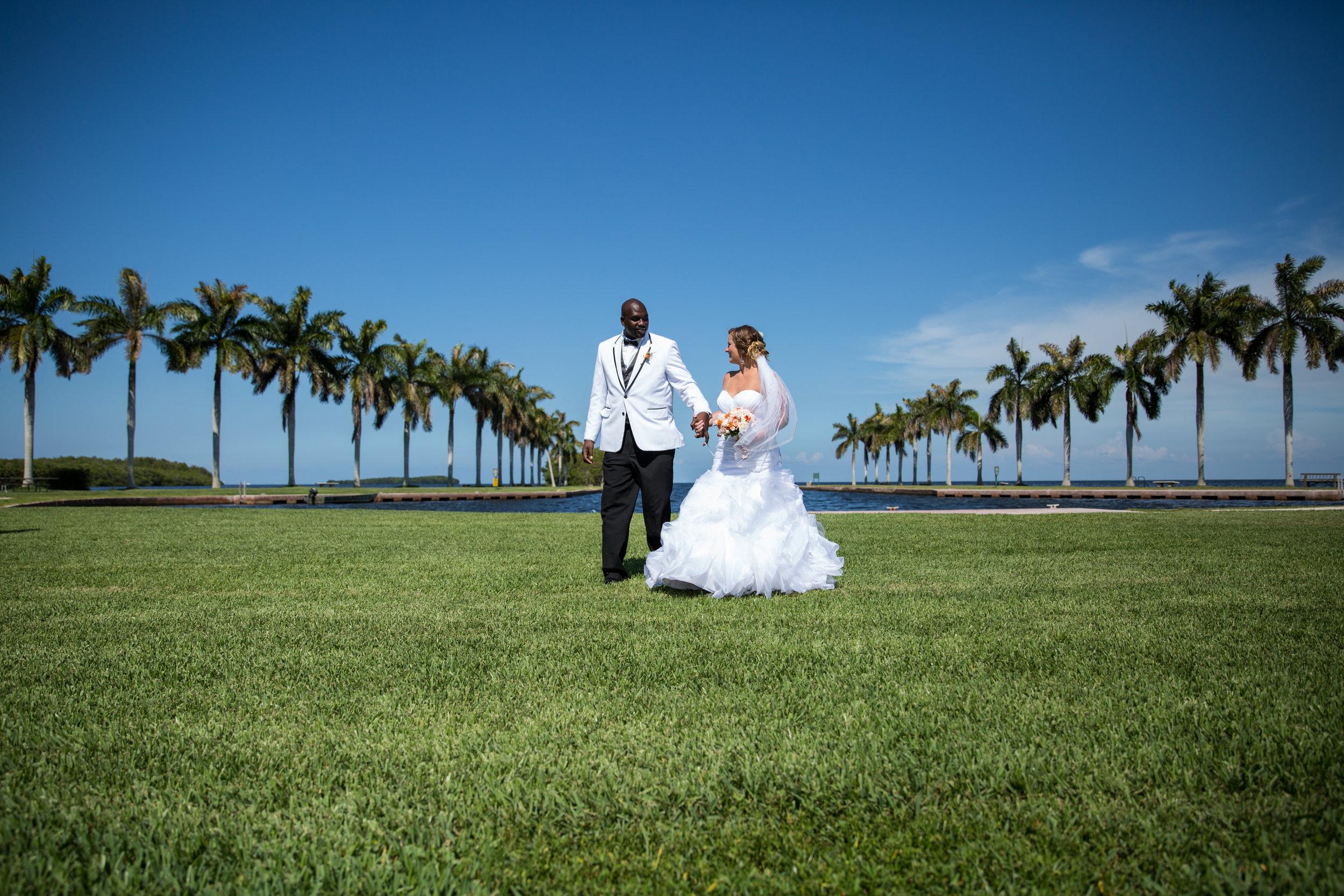 wedding-giveaway_15.jpg