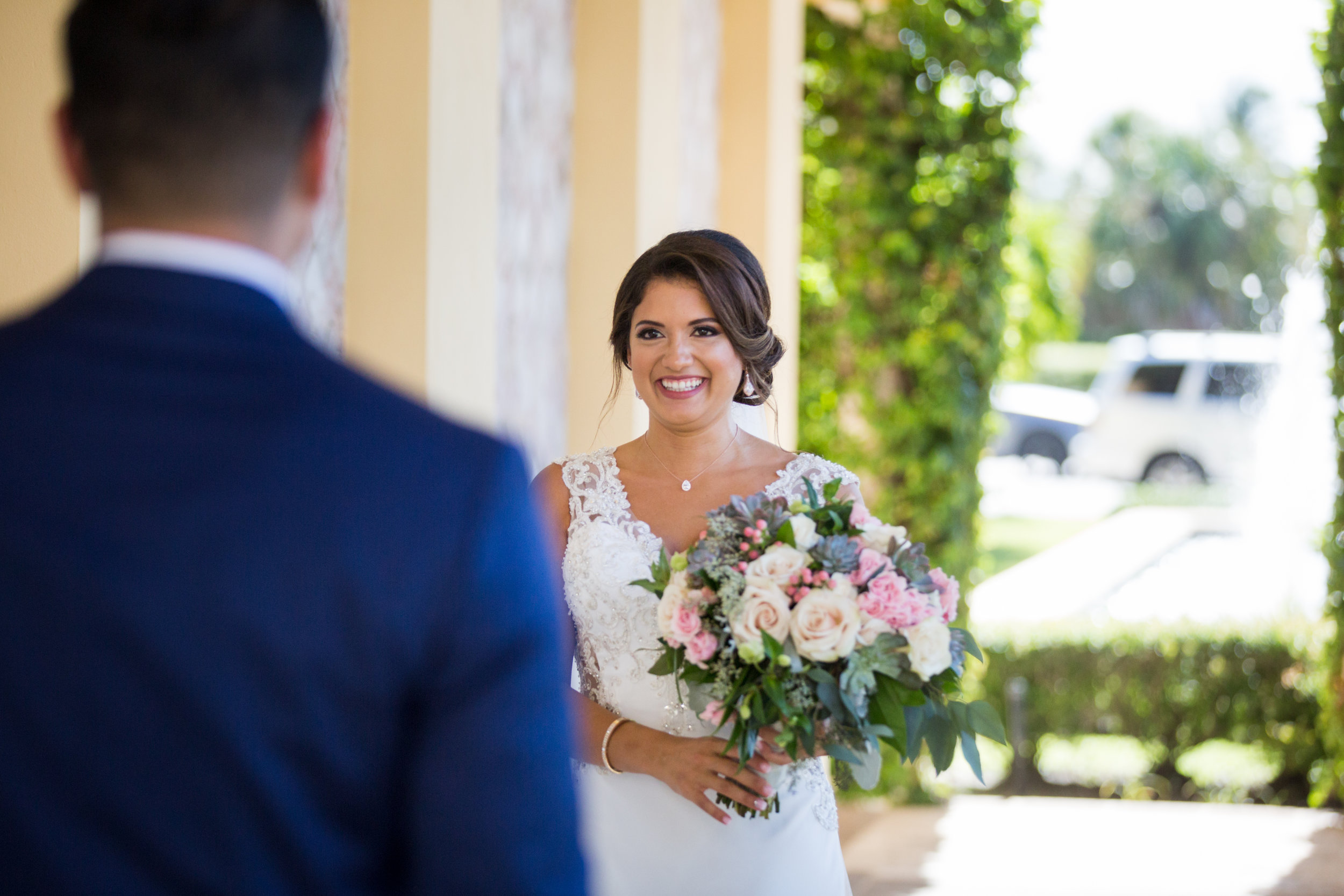 addison boca raton wedding photographer