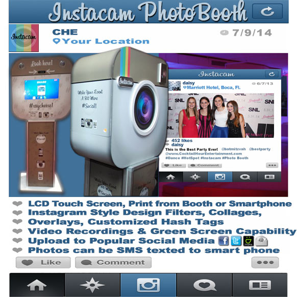 Instacam-PhotoBooth.jpg