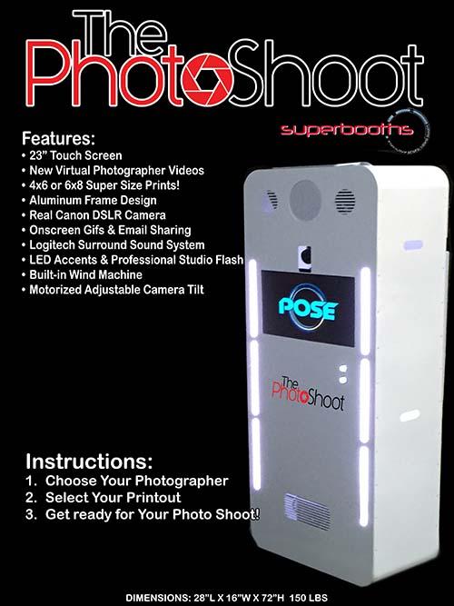 photo shoot photo booth.jpg