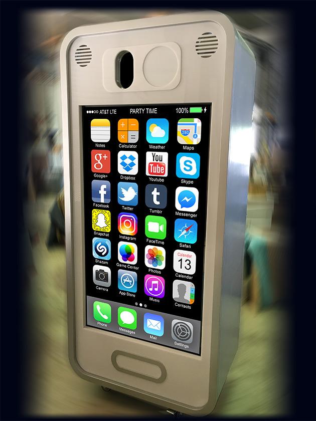 smart-phone-booth-no-logo.jpg