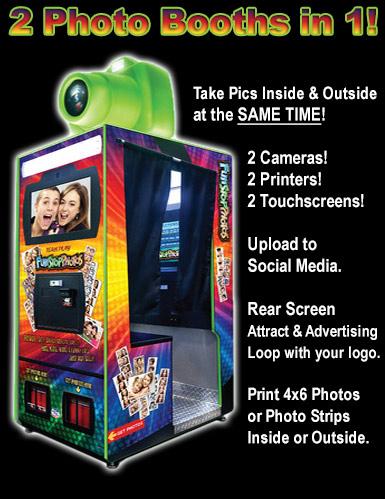 teamplay-photobooth-gen-2.jpg