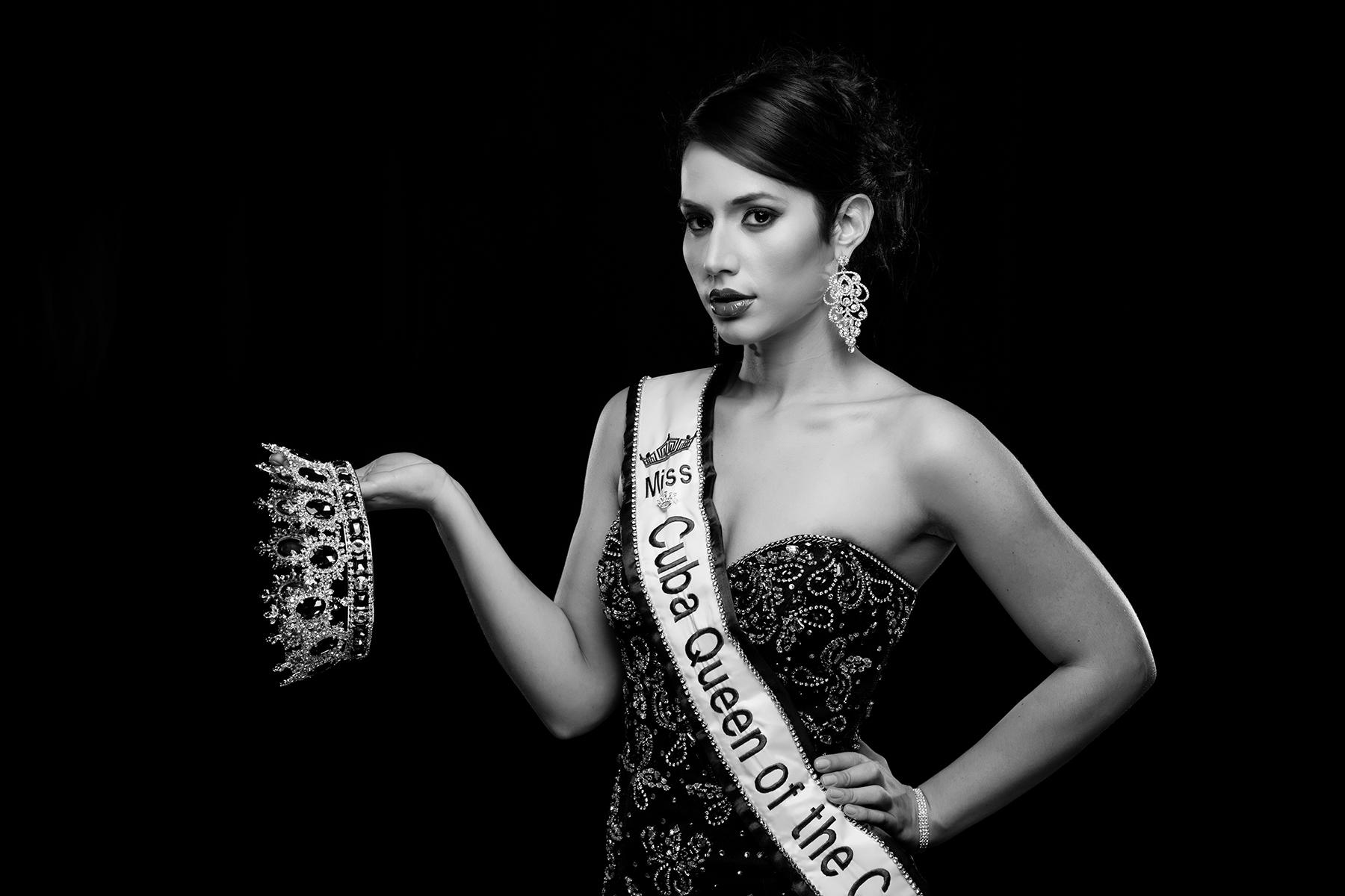 pageant-photos_8.jpg
