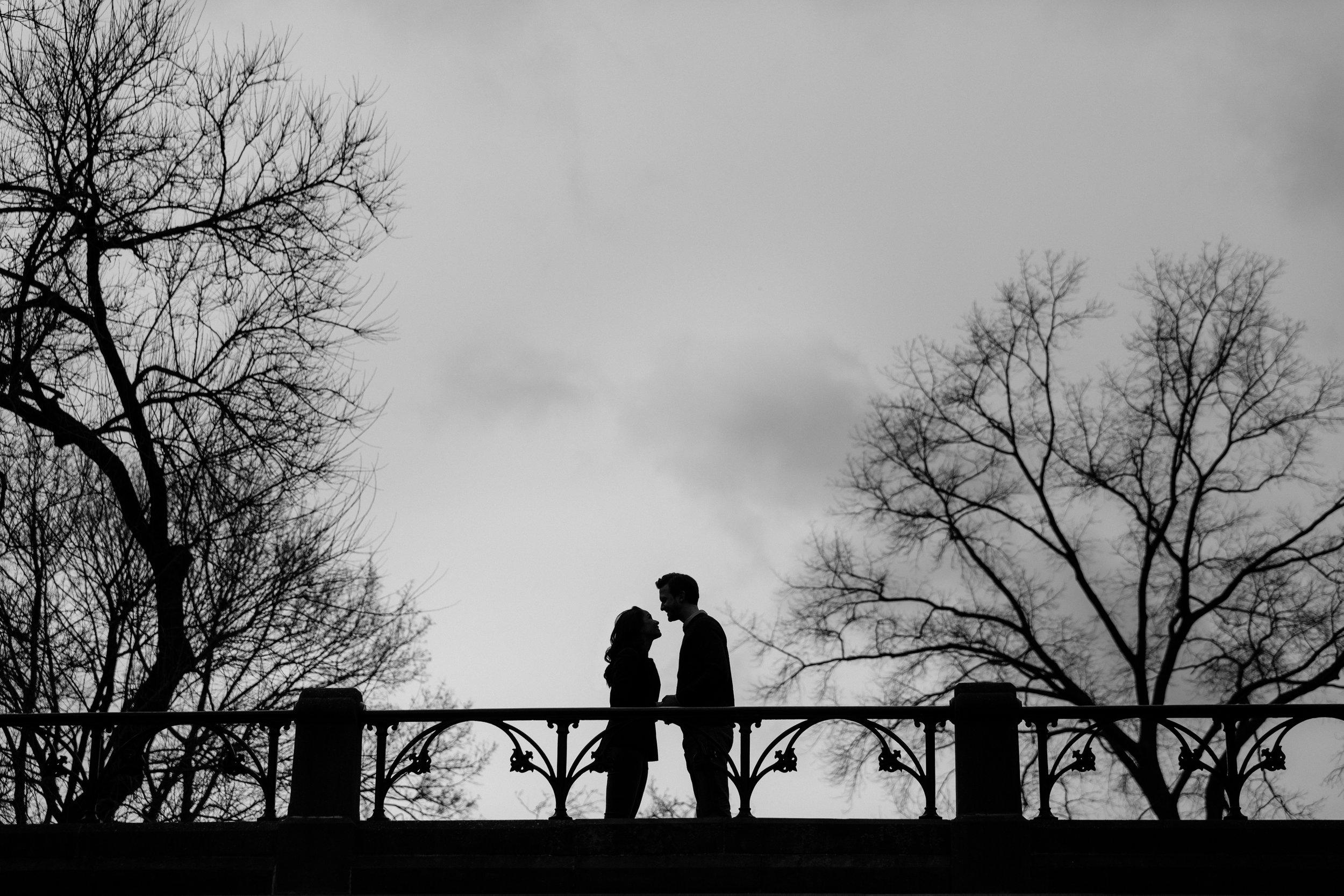 central-park-engagement-photos_1.jpg