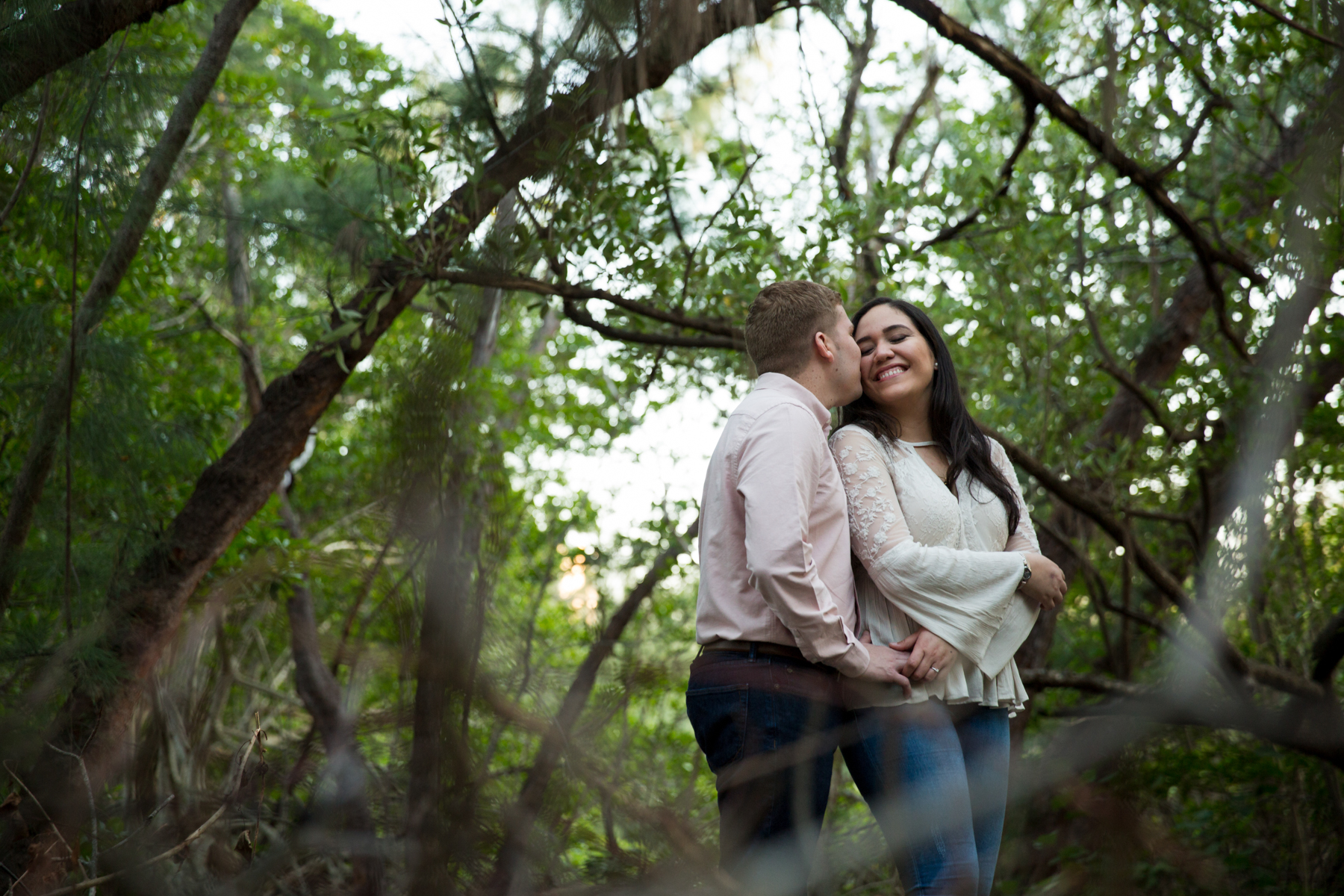 south-florida-wedding-photography_2.jpg