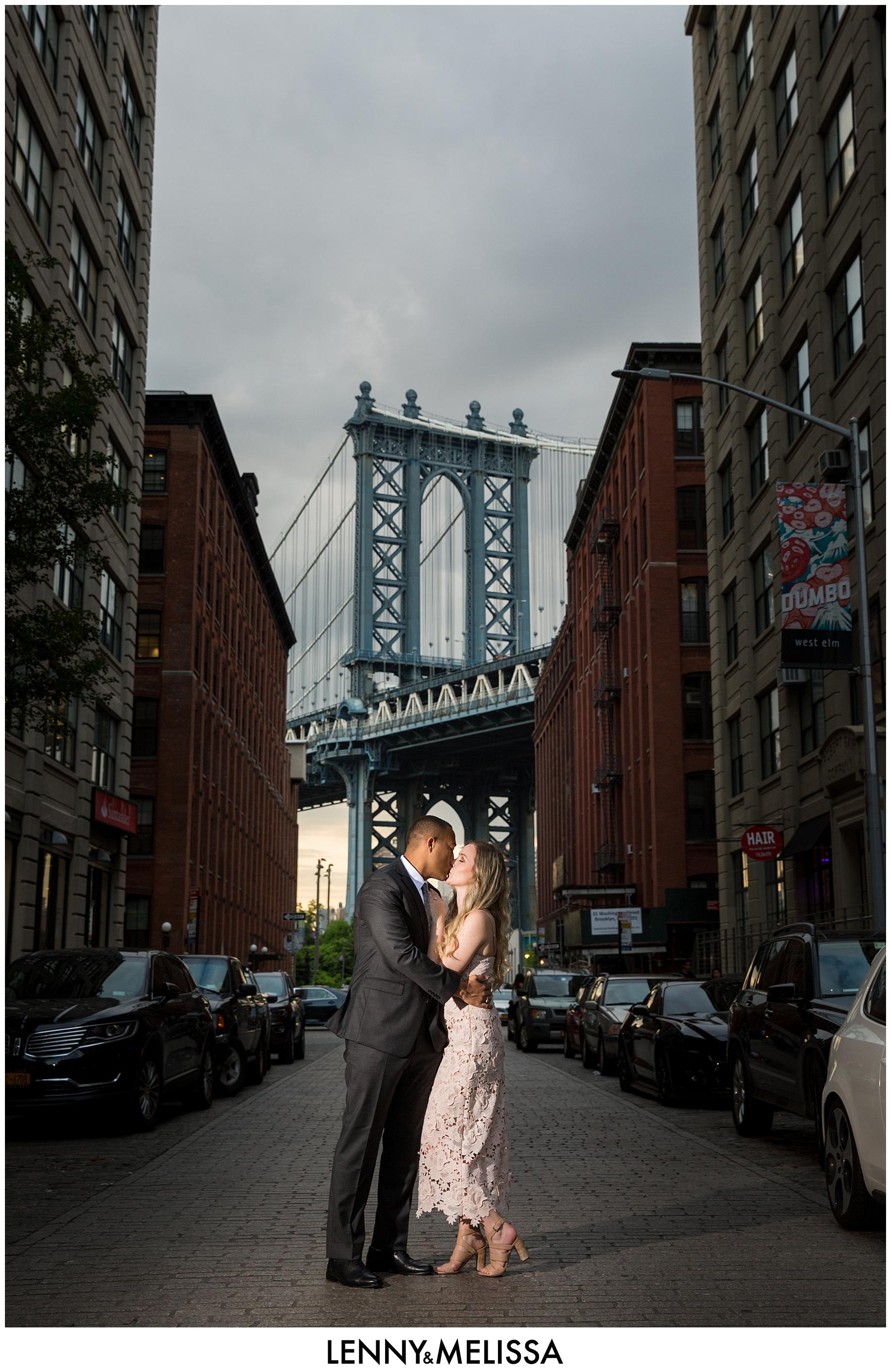 new_york_engagement_photos_0012.jpg