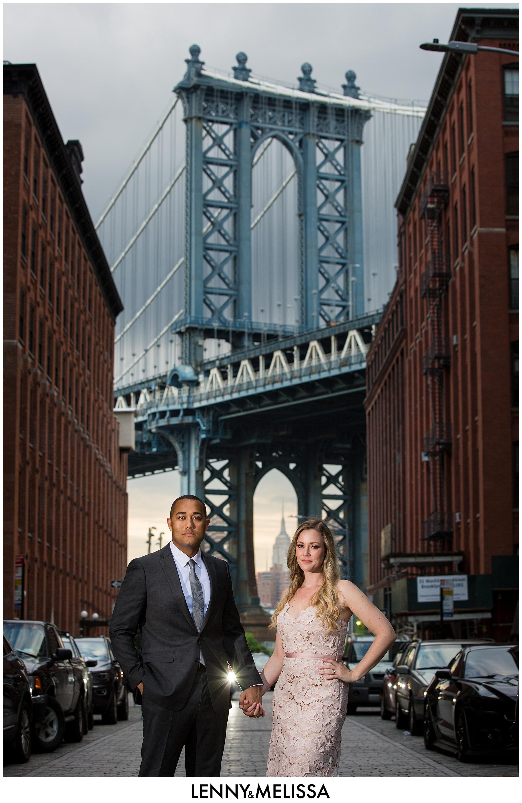 new_york_engagement_photos_0010.jpg