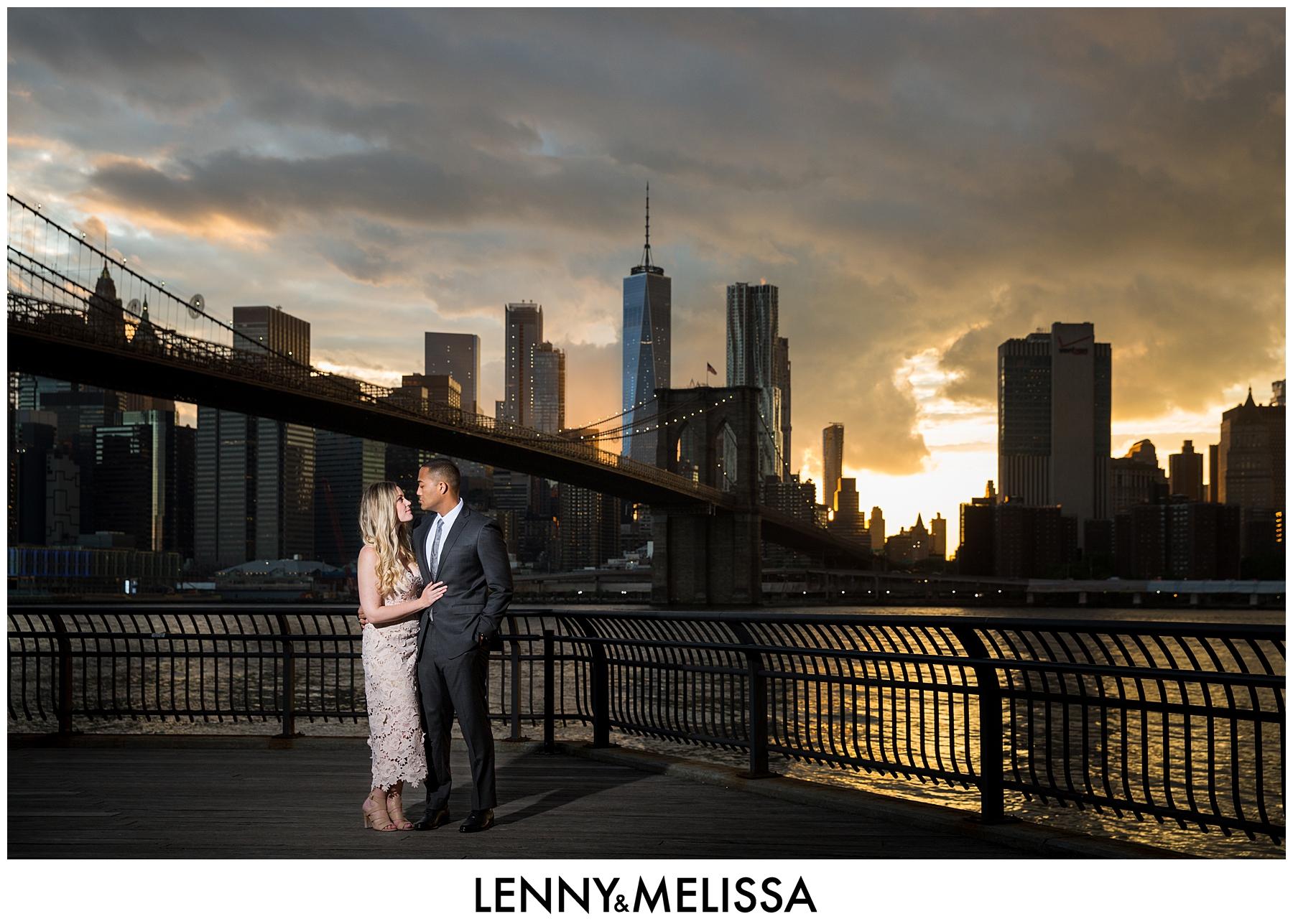new_york_engagement_photos_0018.jpg