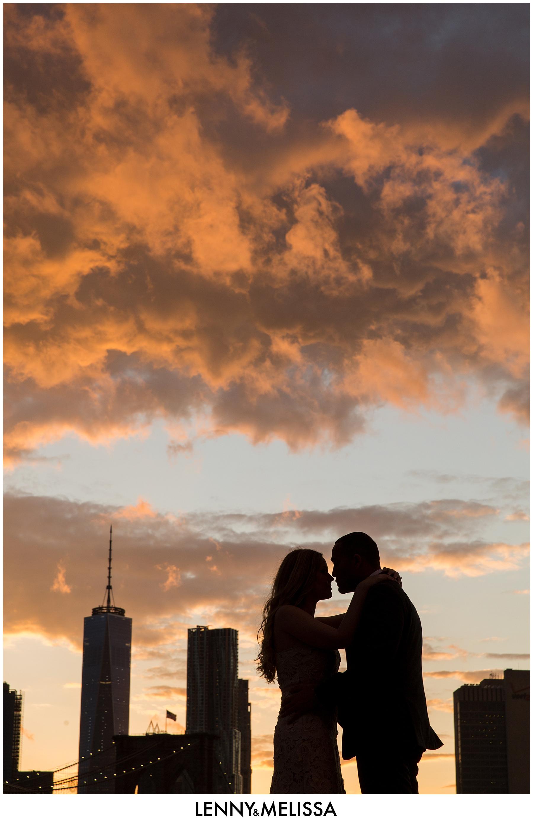 new_york_engagement_photos_0020.jpg