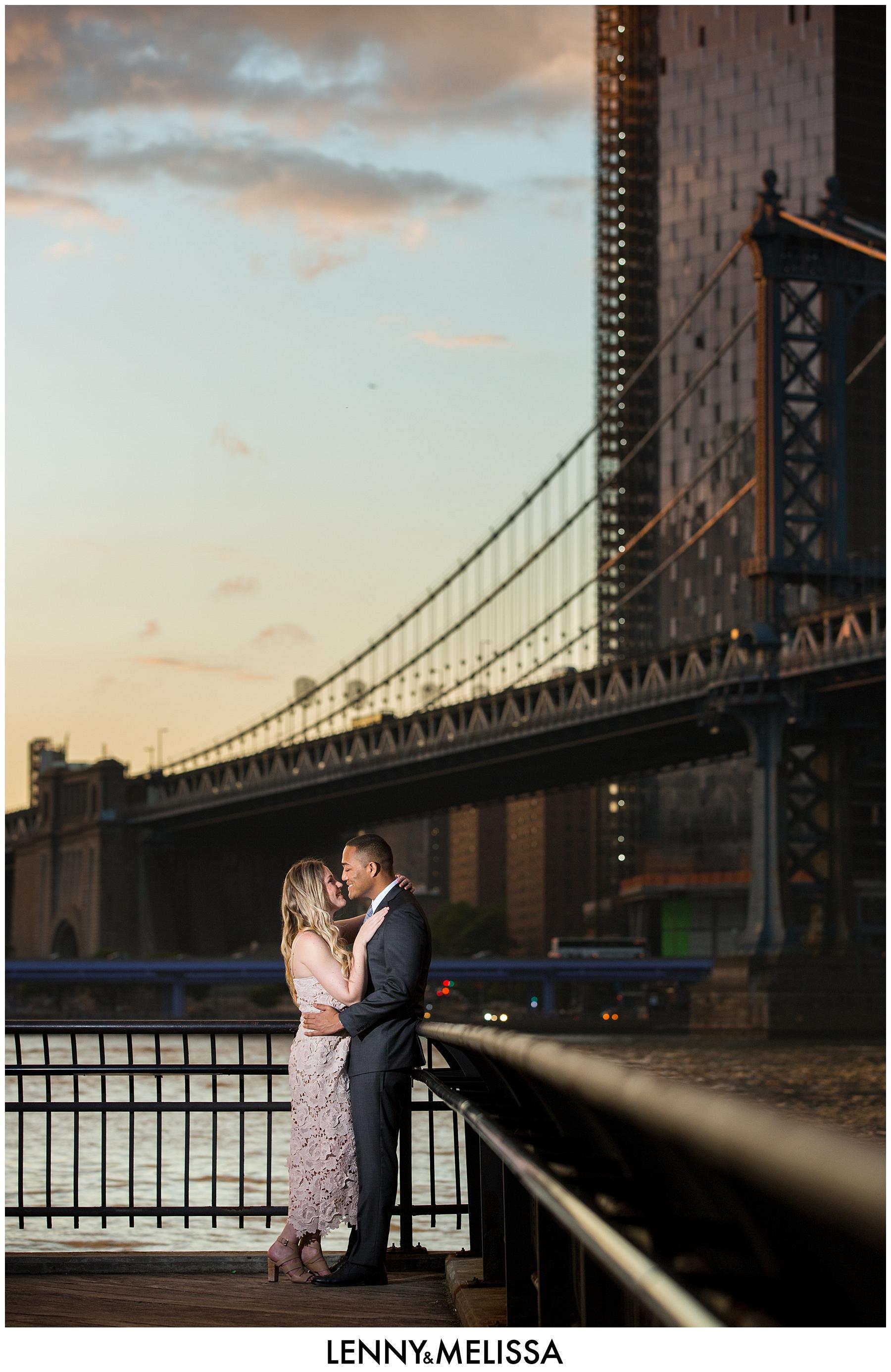 new_york_engagement_photos_0019.jpg