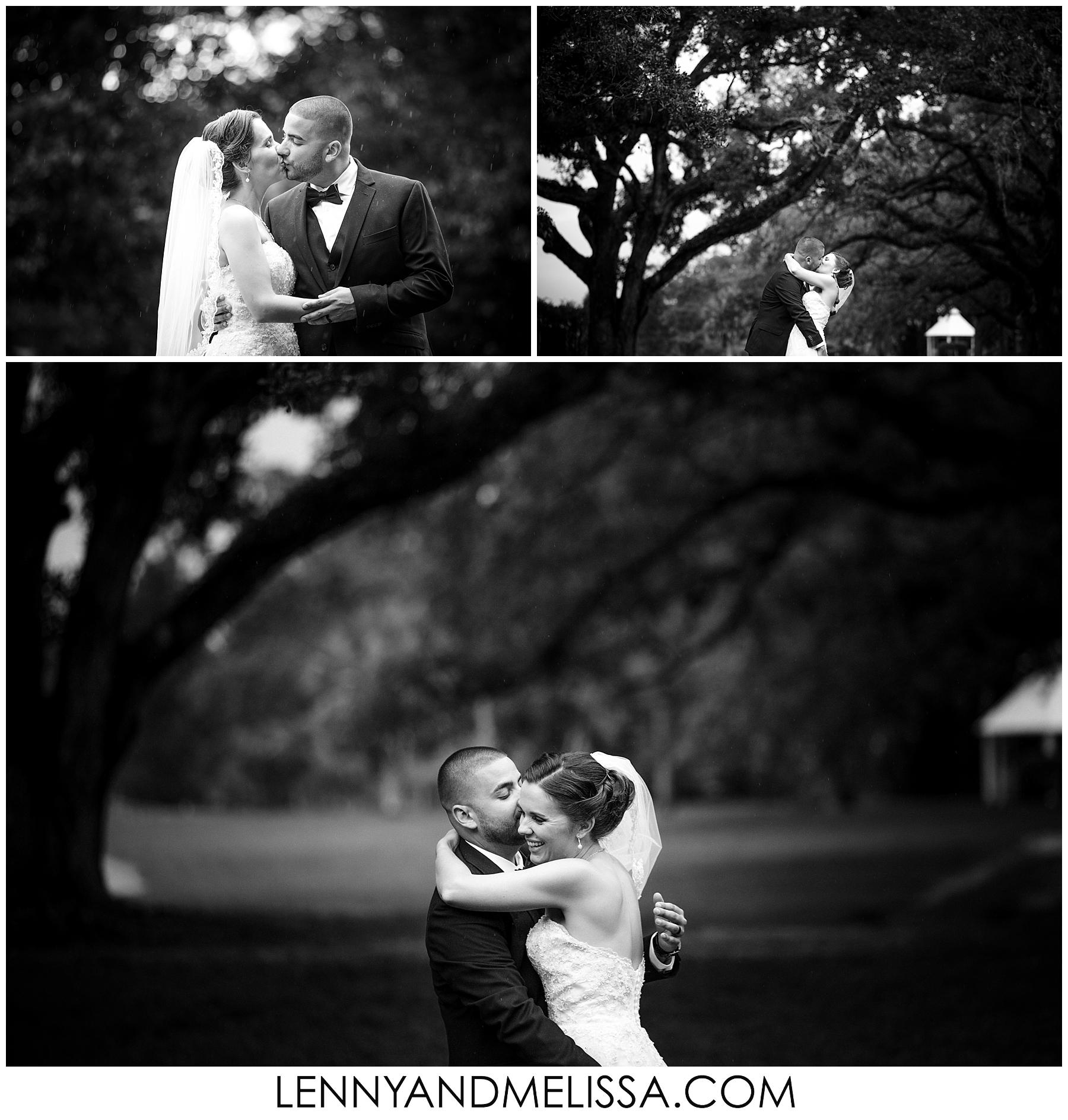 Robbins-Park-Lodge-Wedding_0020.jpg