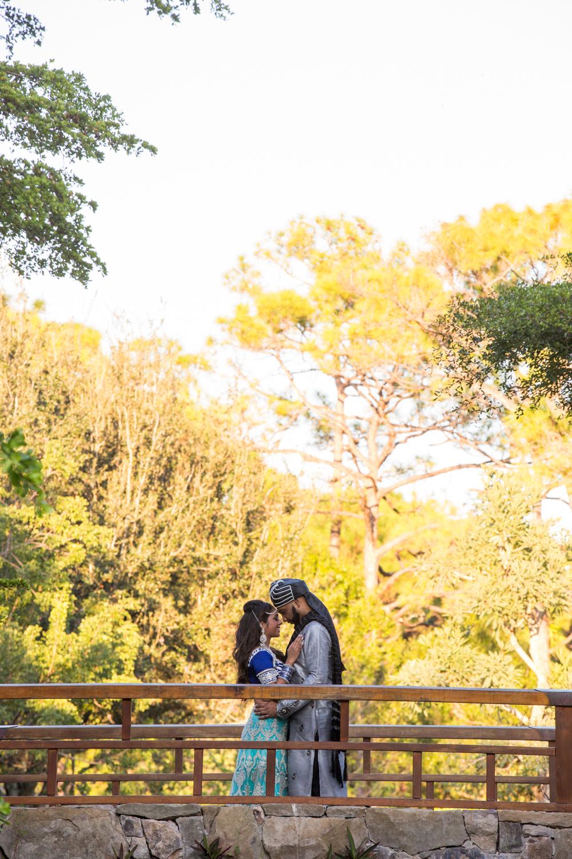 morikami_engagement_photos-13.jpg