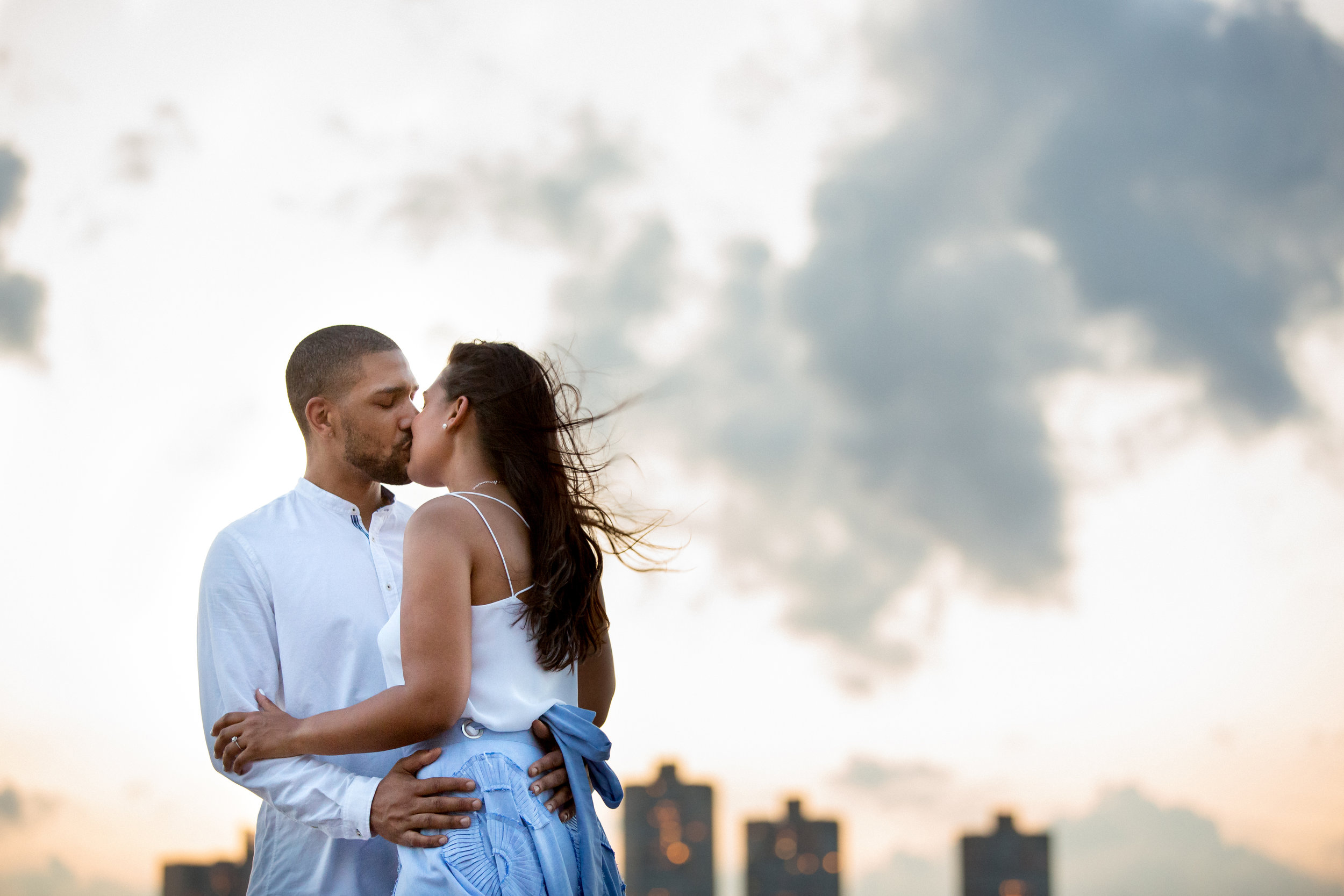 nyc-engagement-photographer