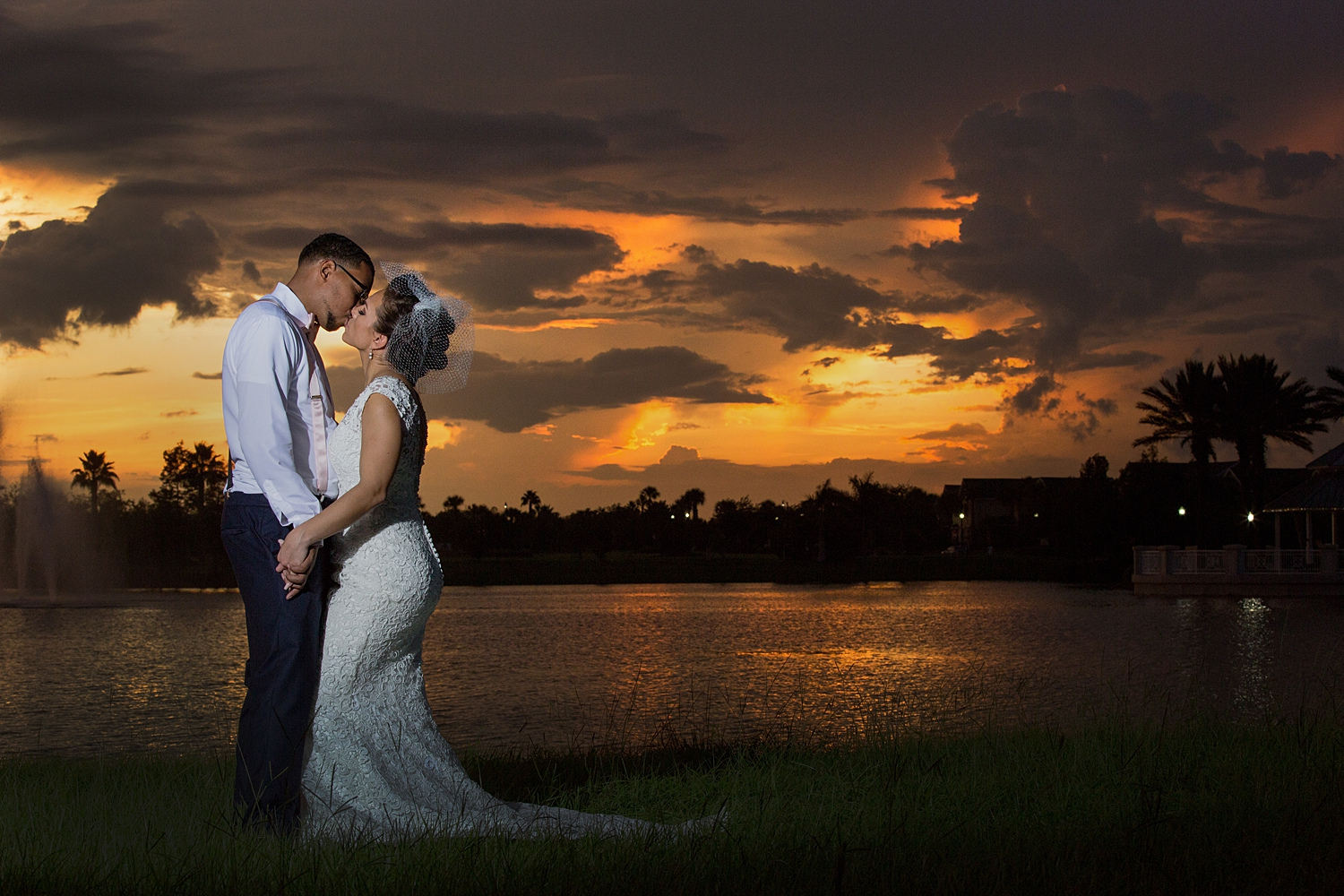 miami wedding photographer_0003.jpg