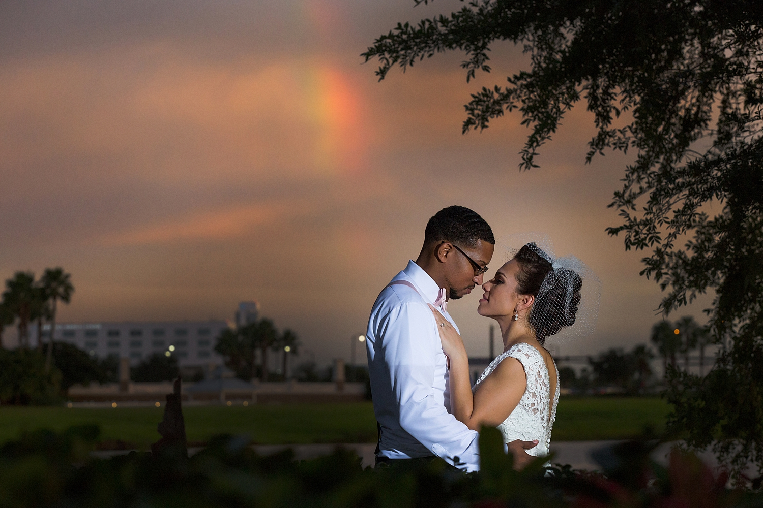 miami wedding photographer_0002.jpg