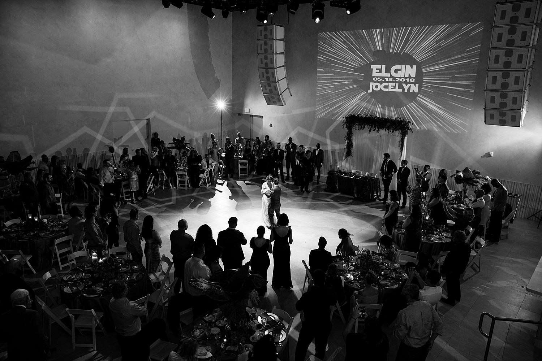 miami-wedding-photographer_0022.jpg
