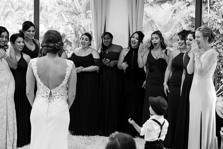 miami-wedding-photographer_0023.jpg