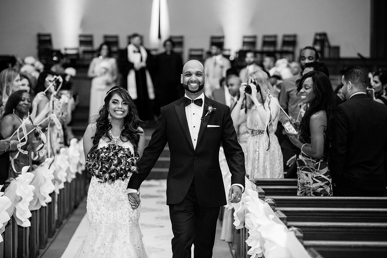 miami-wedding-photographer_0024.jpg