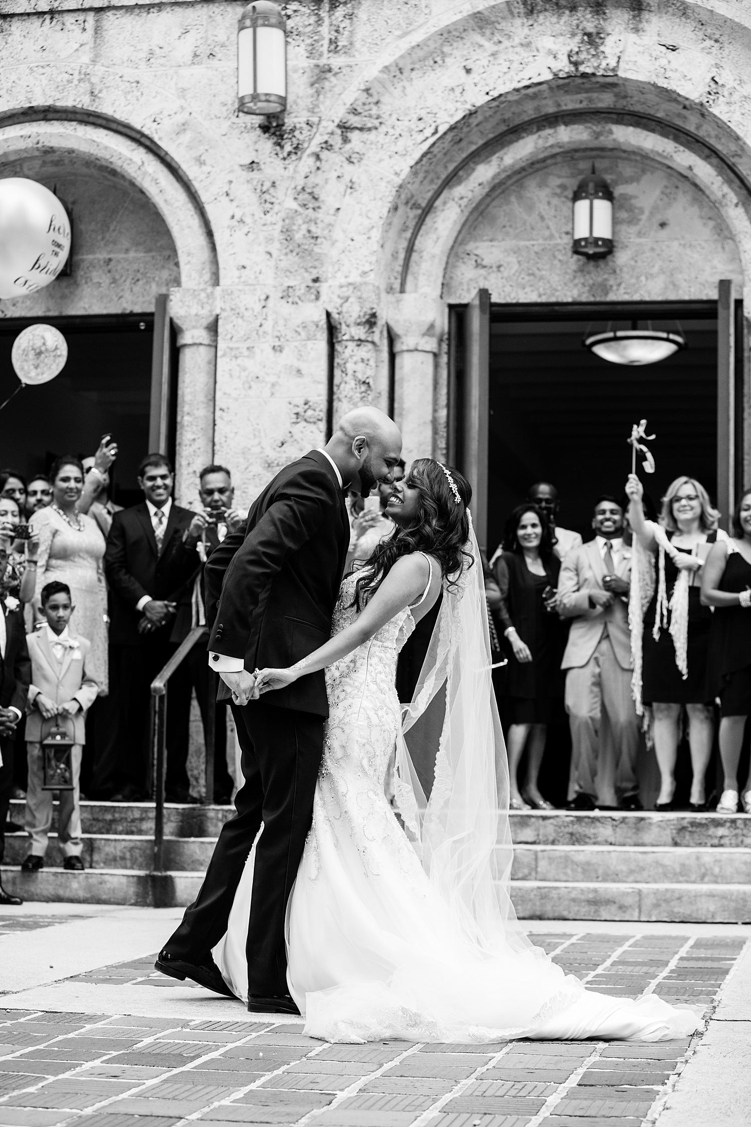 miami-wedding-photographer_0025.jpg