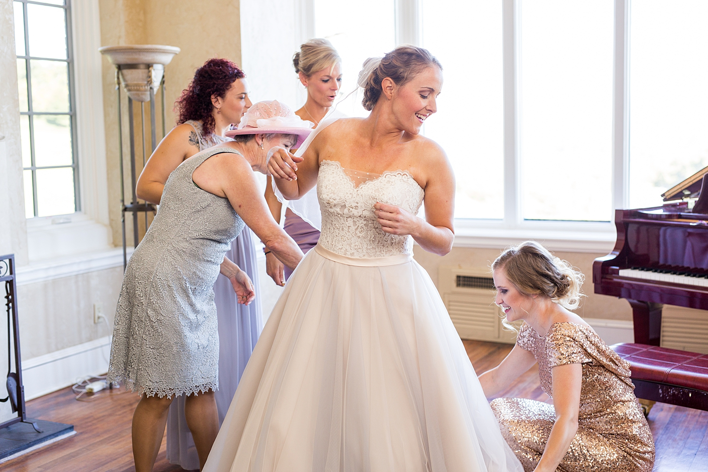 miami-wedding-photographer_0027.jpg