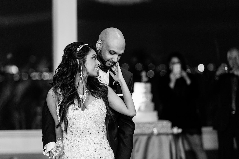 miami-wedding-photographer_0026.jpg