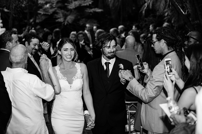 miami-wedding-photographer_0033.jpg