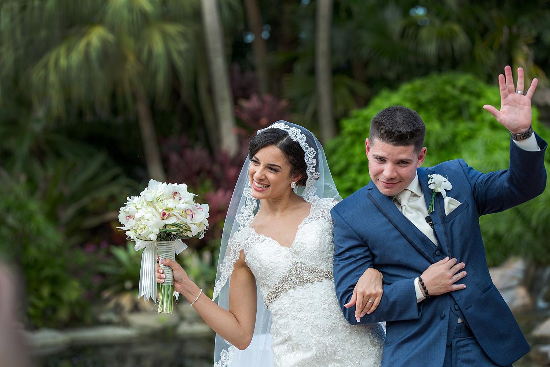 miami-wedding-photographer_0035.jpg