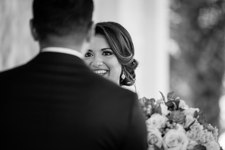 miami-wedding-photographer_0037.jpg