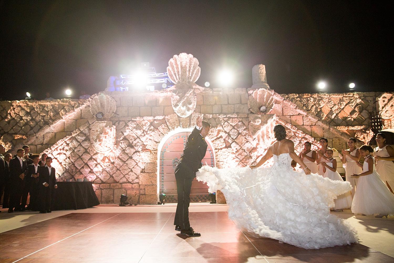 miami-wedding-photographer_0036.jpg