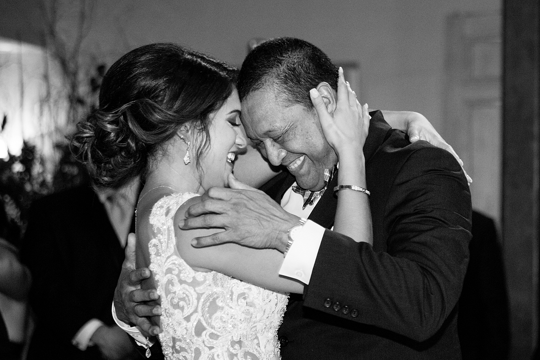 miami-wedding-photographer_0040.jpg