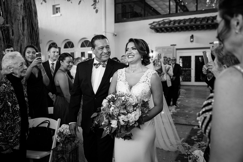 miami-wedding-photographer_0039.jpg