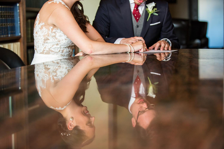 miami-wedding-photographer_0042.jpg