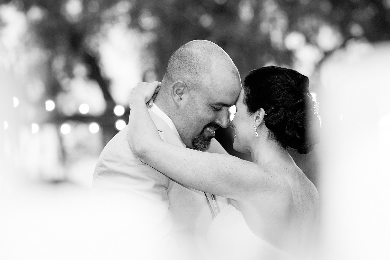 miami-wedding-photographer_0043.jpg