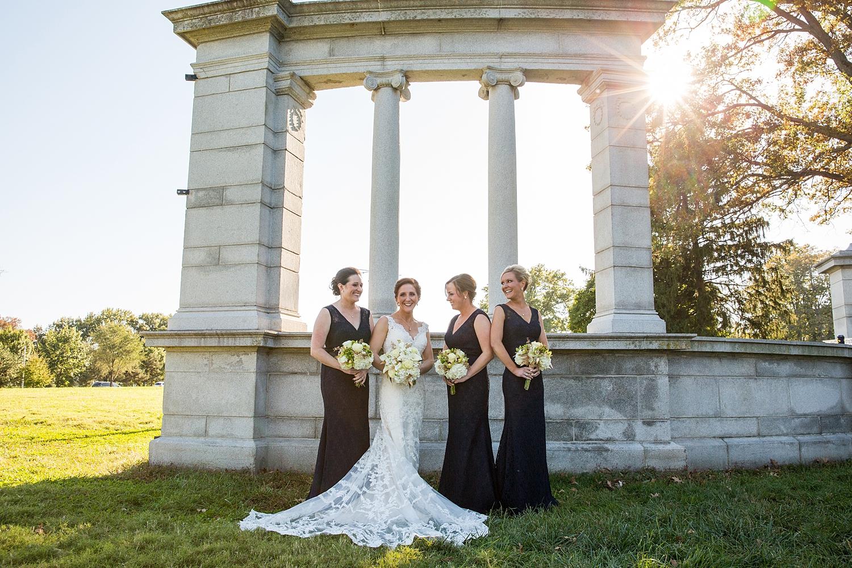 miami-wedding-photographer_0044.jpg