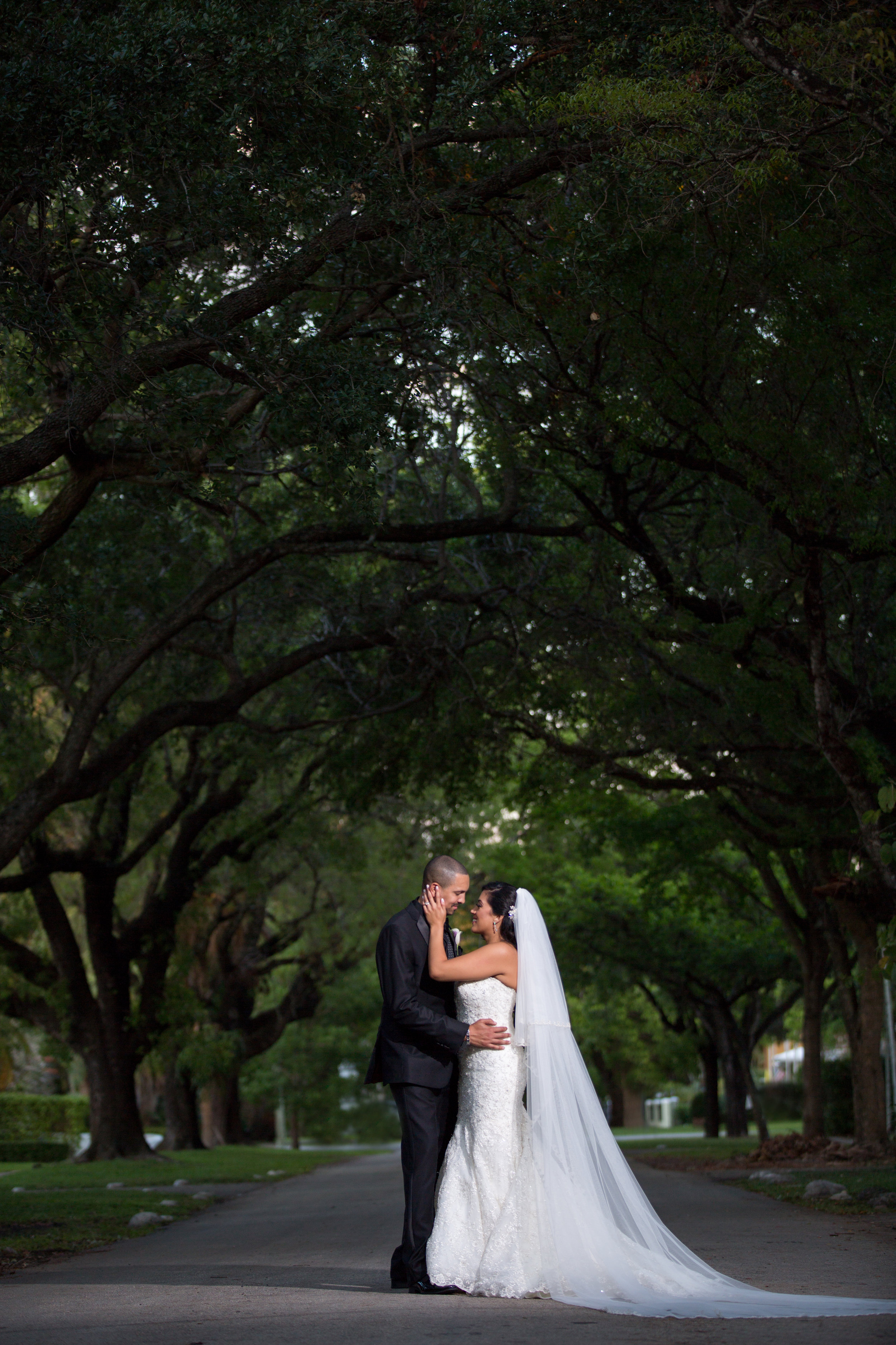 best-miami-wedding-photographer.jpg