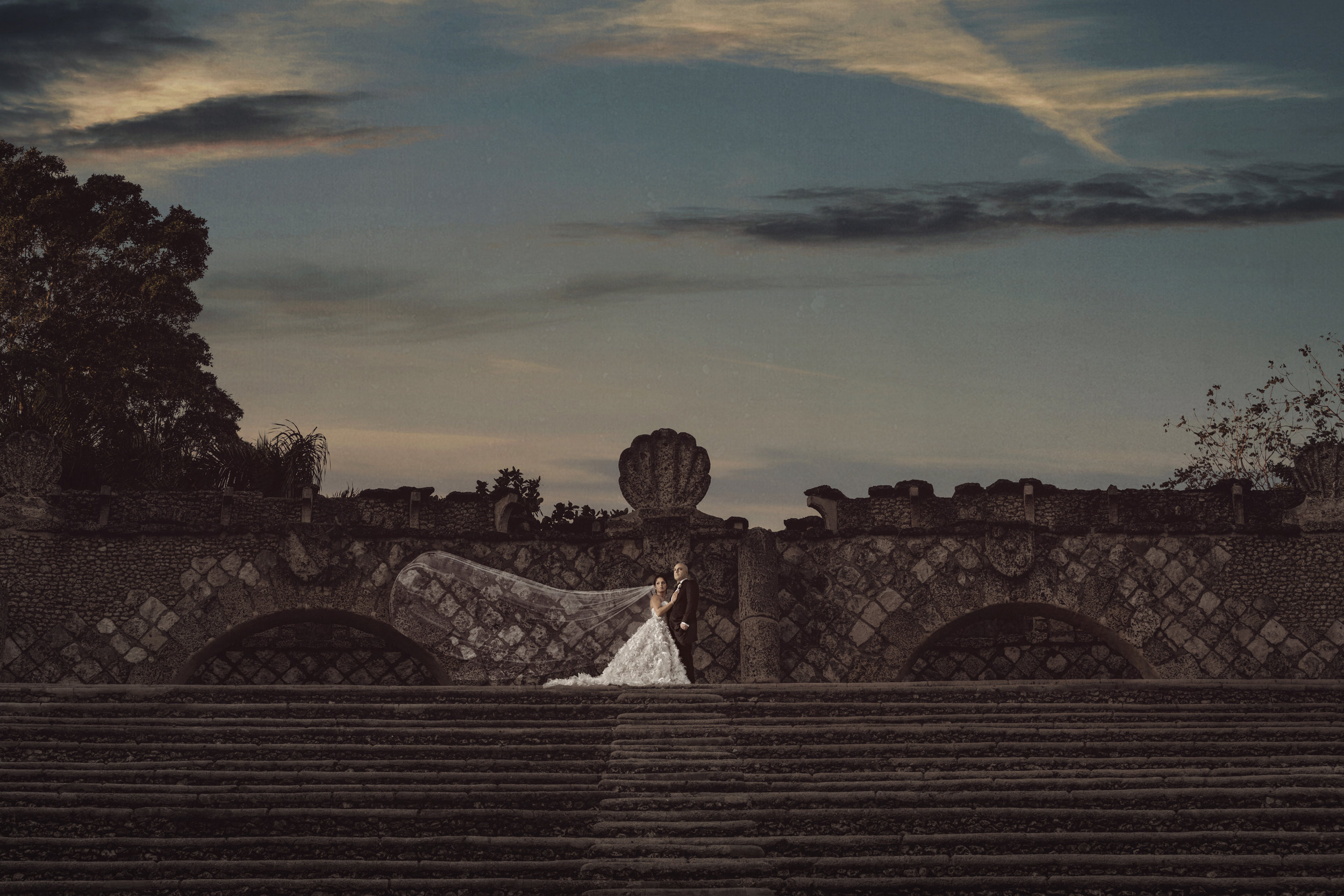dominican-republic-wedding-photography.jpg