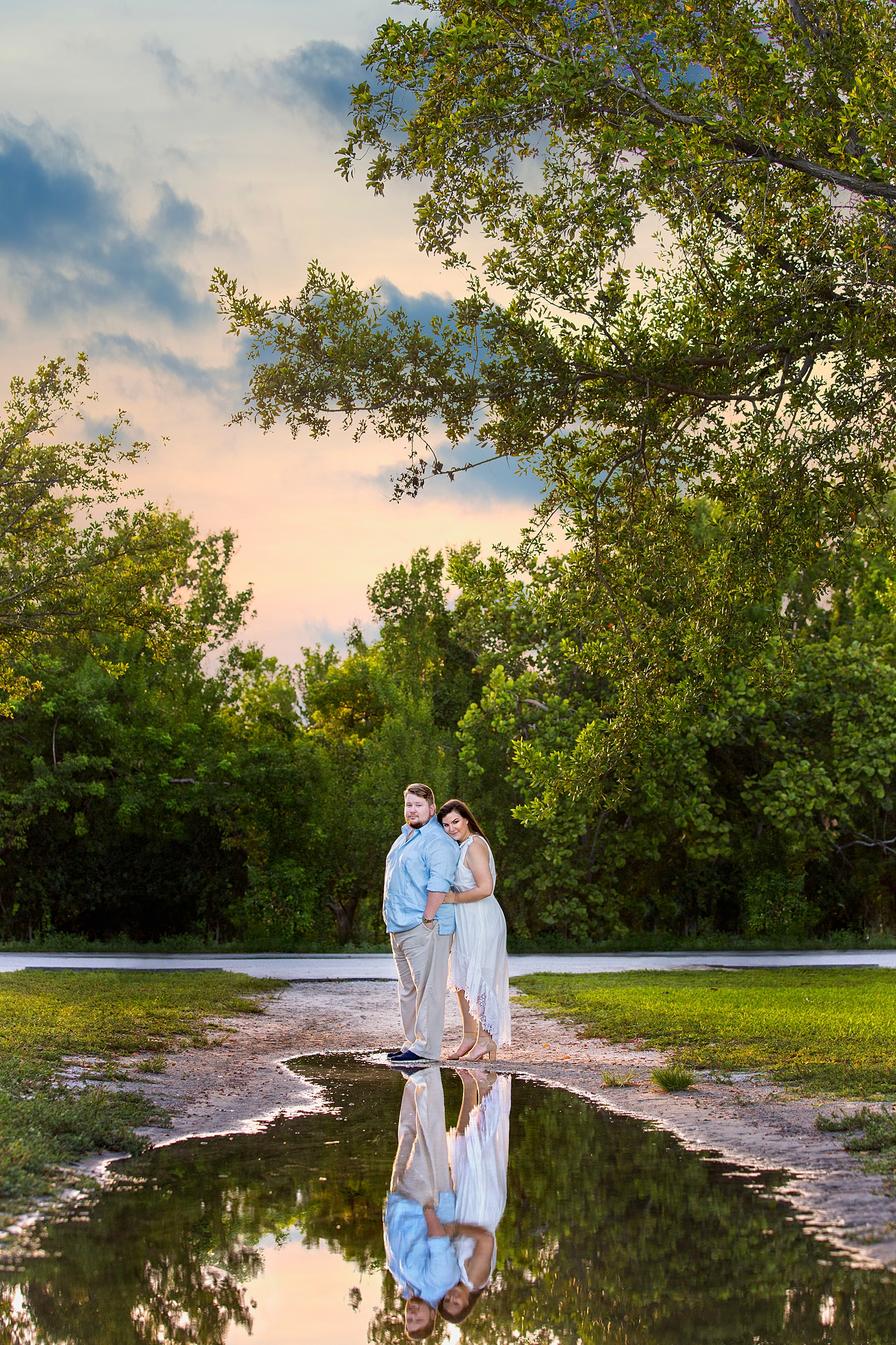 key-biscayne-engagement-photography_0005.jpg