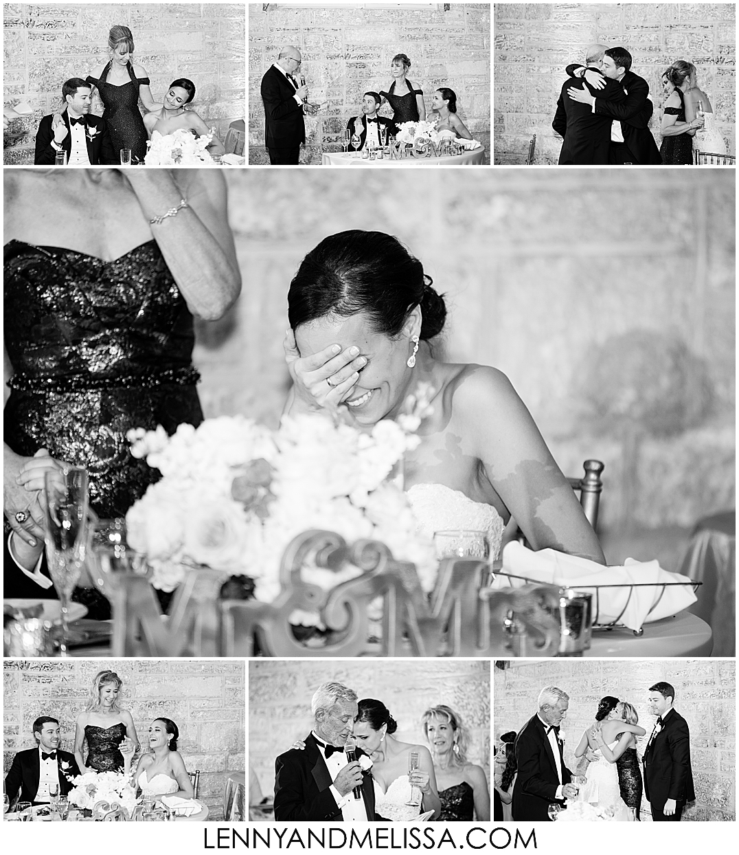 coral-gables-womans-club-wedding
