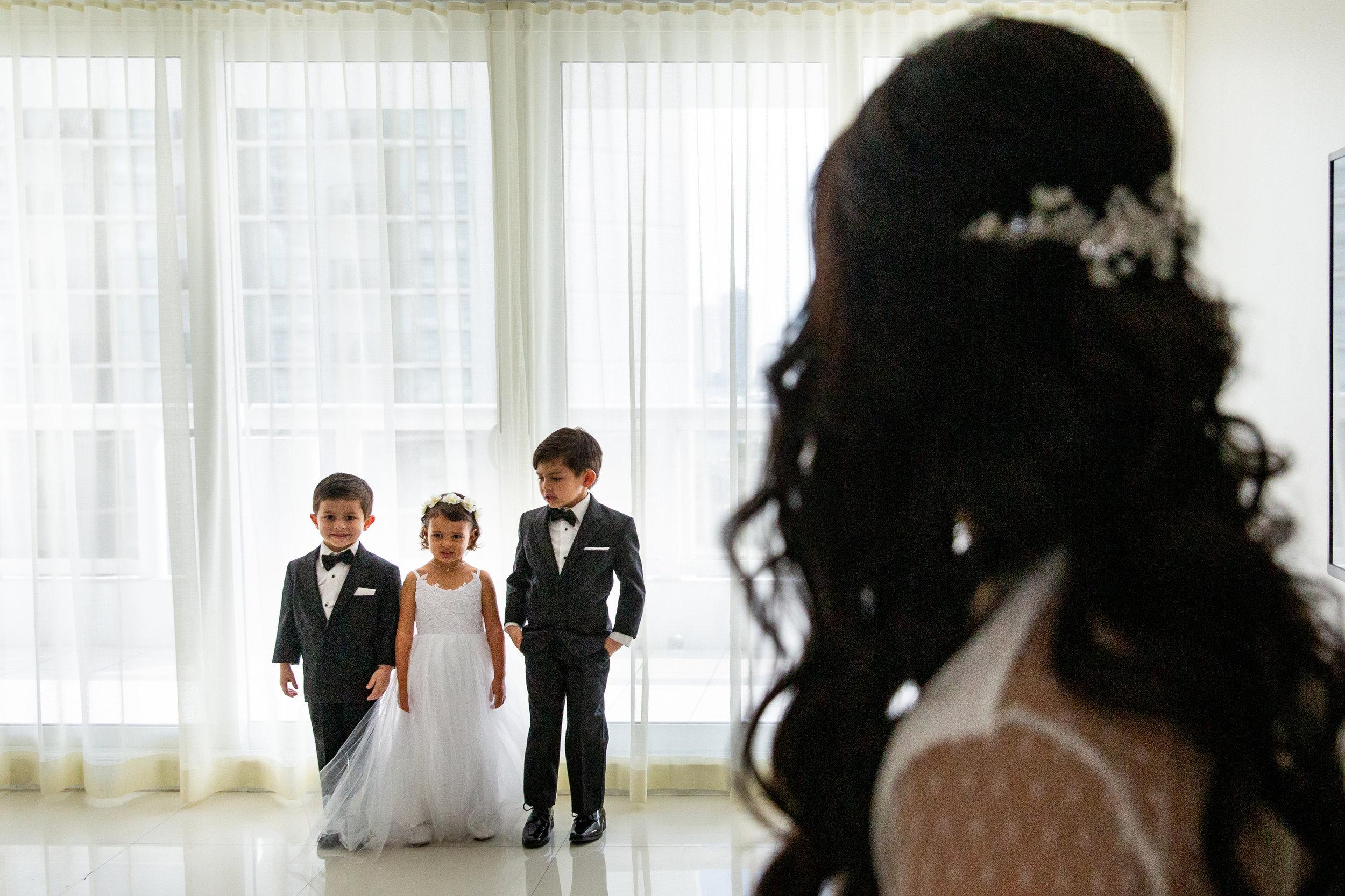 briza-on-the-bay-wedding