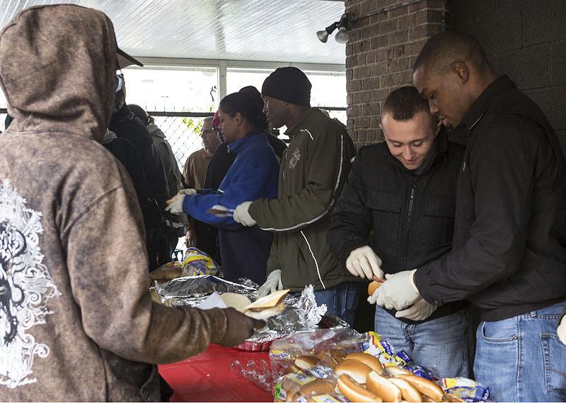 umc-feeding-homeless-2.jpg