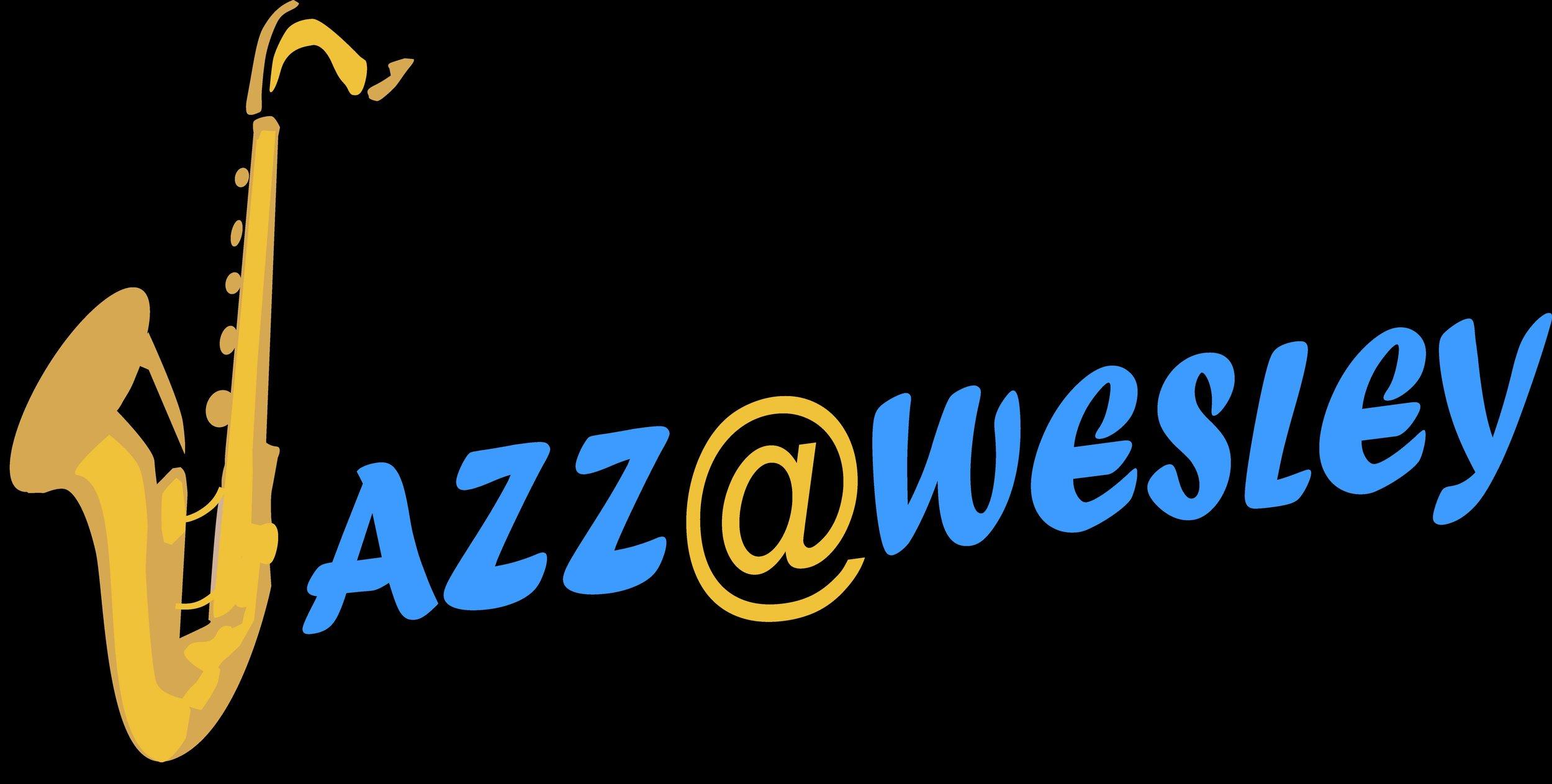 Jazz_Wesley_logo.jpg