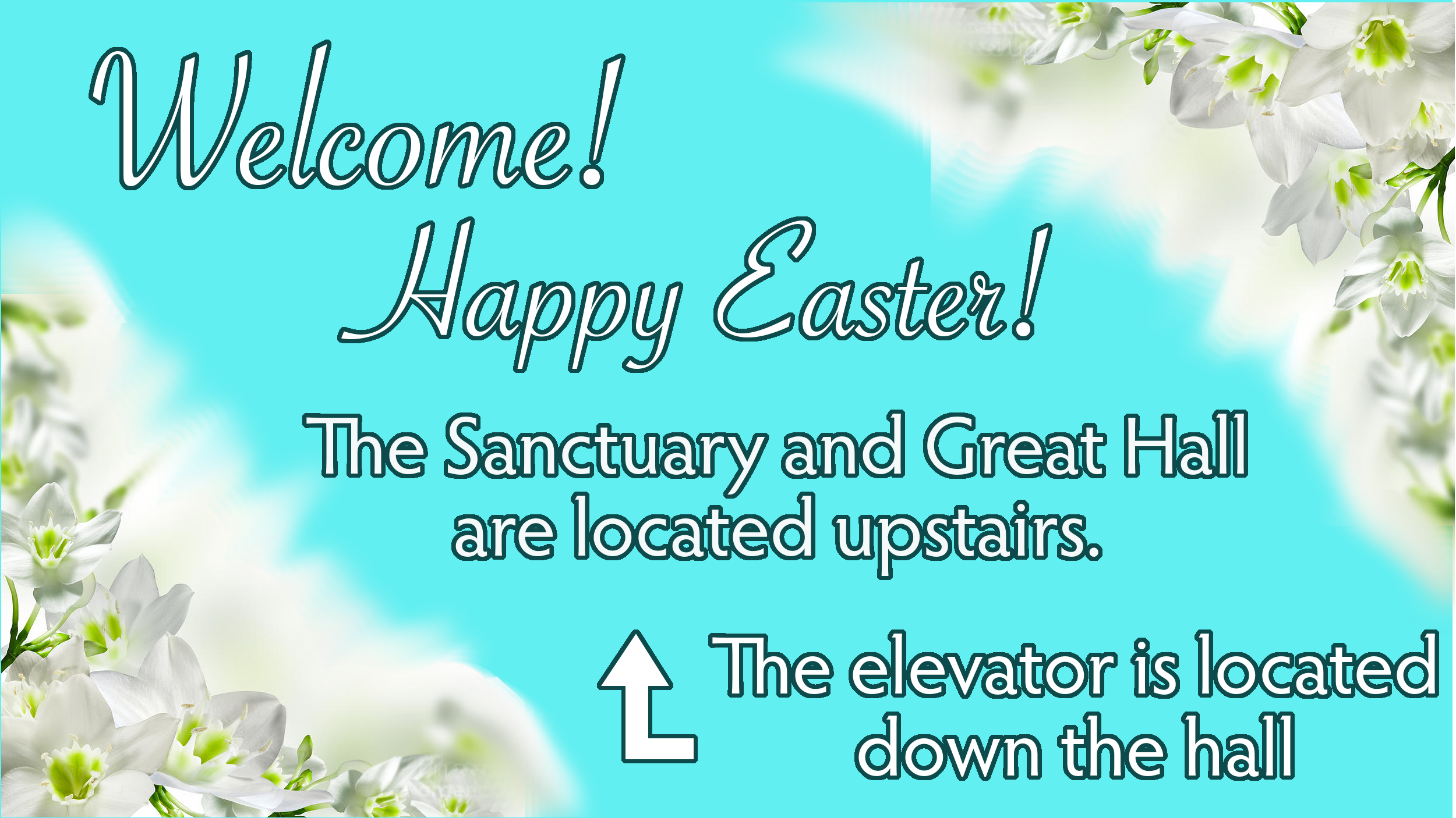 EasterWelcomeCenter.png