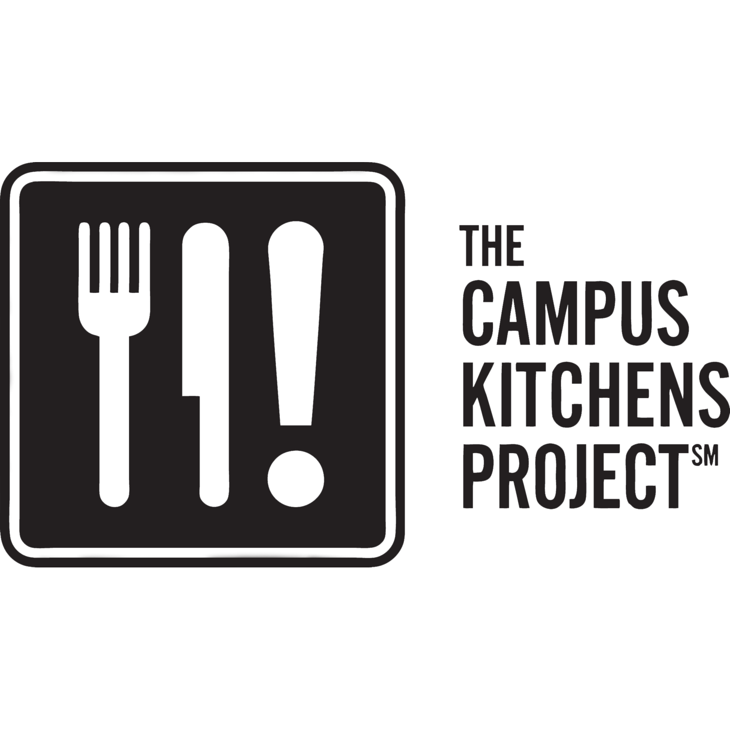 Cook with Campus Kitchens Project -
