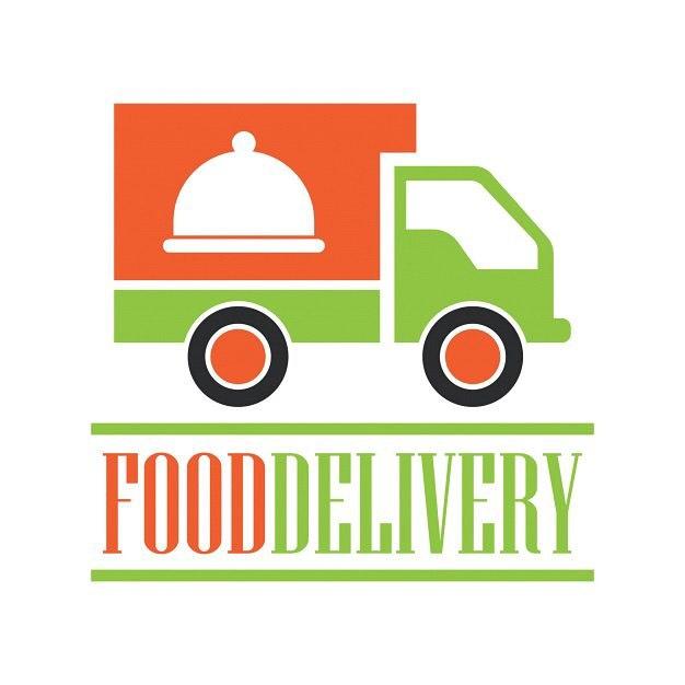 Grate Patrol Food Delivery -