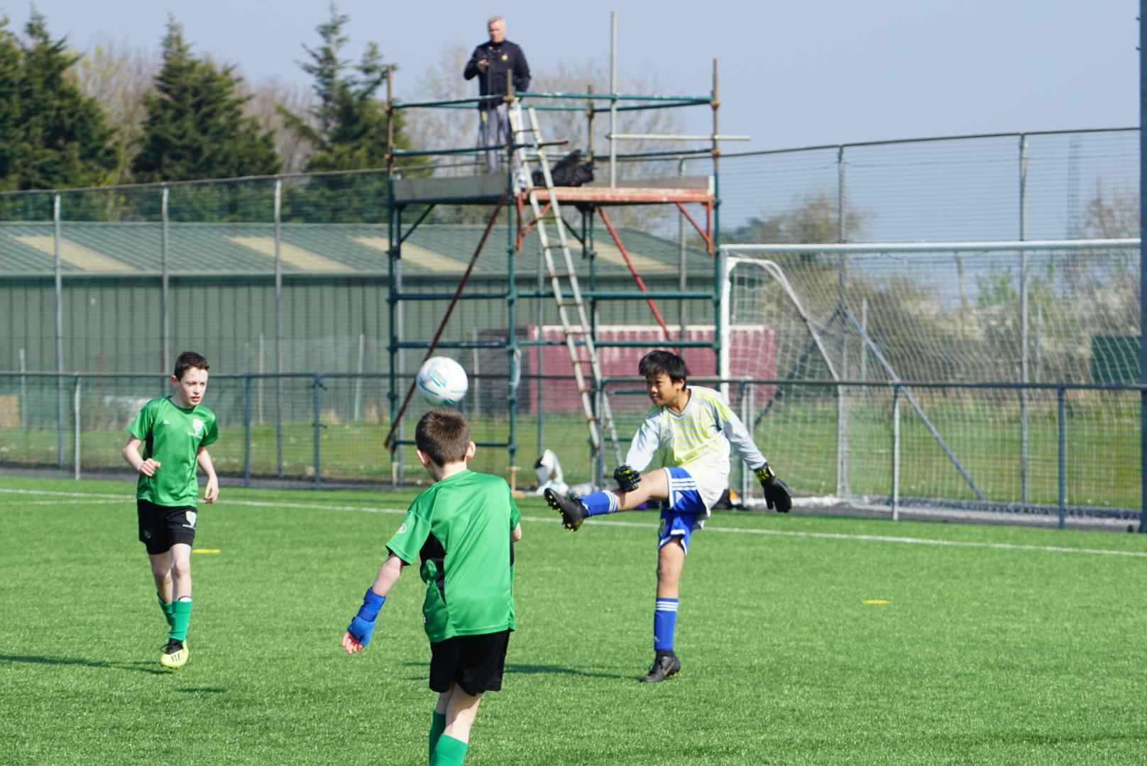 CP Soccer NT Pic 1.JPG