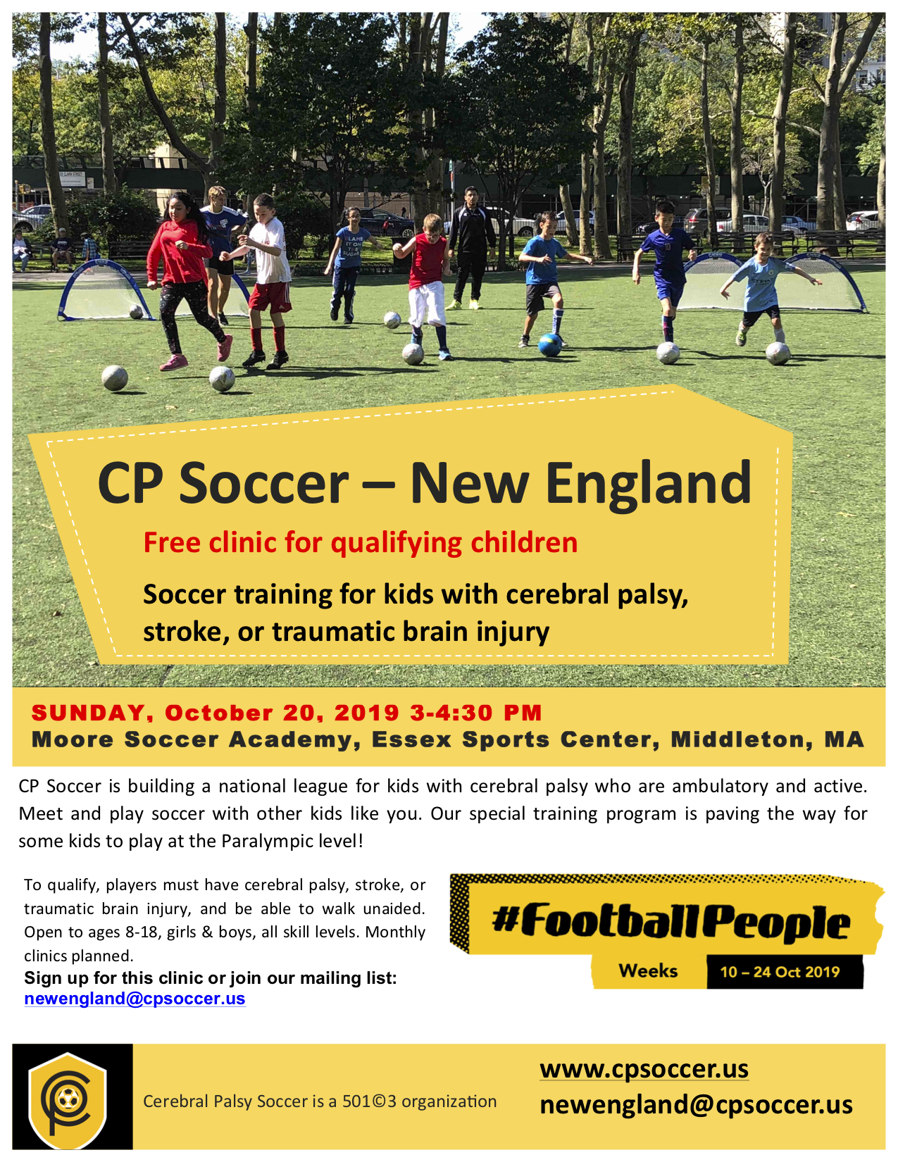 New England CP Soccer Flyer Oct 2019 footballpeople.png