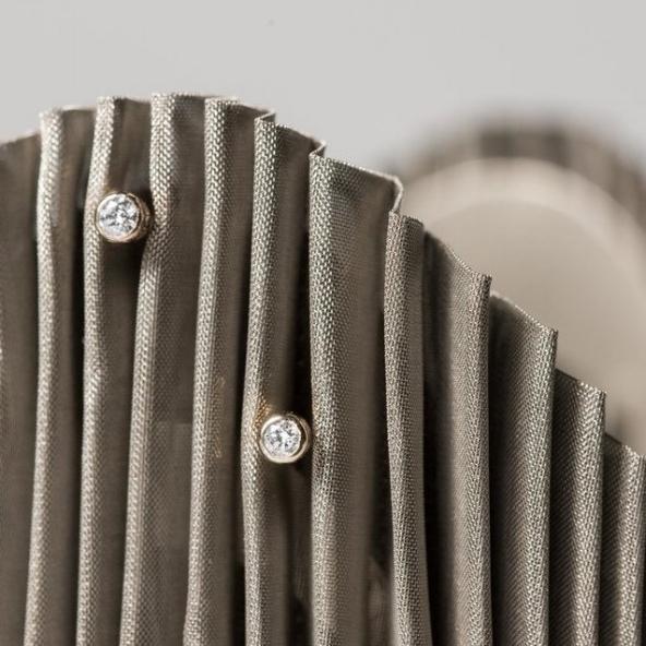 Atlantica Bracelet Close-Up Detail.jpeg