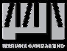 Mariana Sammartino Logo