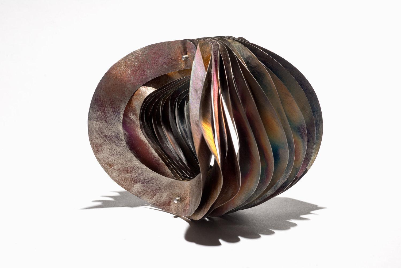 Genesis Bracelet by Mariana Sammartino.jpeg